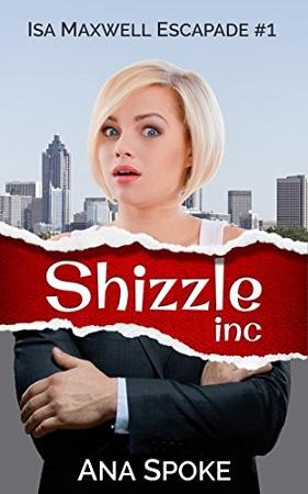 shizzle-inc
